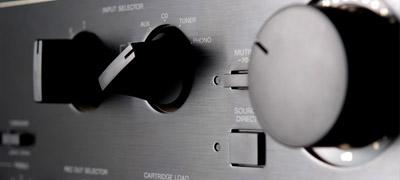 Amplifier-Testing-400-180