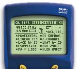 Digilyzer-DL1-screen-Channel-Status