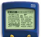 Digilyzer-DL1-screen-Integrity-Check