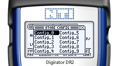 Digirator-DR2-screen-Config