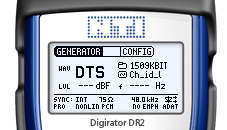 Digirator-DR2-screen-DTS