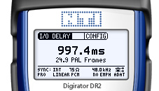 Digirator-DR2-screen-IO-Delay