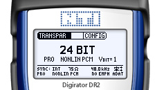 Digirator-DR2-screen-Transparency