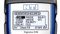 Digirator-DR2-screen-Wave-Select