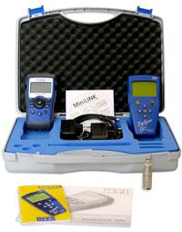 Exel-Digital-Audio-Set