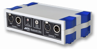 FX100-Bluetooth-Box