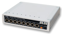 FX100-Digital-MEMS-Mic-box
