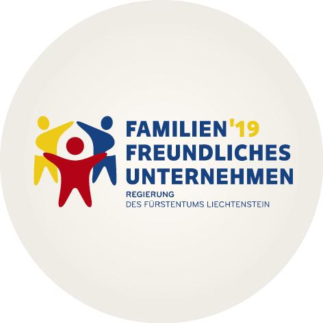 Familienfreundliches_Unternehmen_40x40