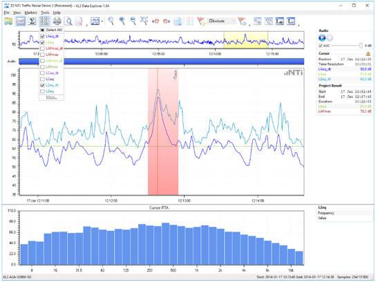 Flexible-Data-Analysis_544