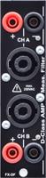 Flexus-Module-FX-DF-Dclass-Filter-200px