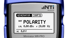 MR-PRO-screen-Polarity