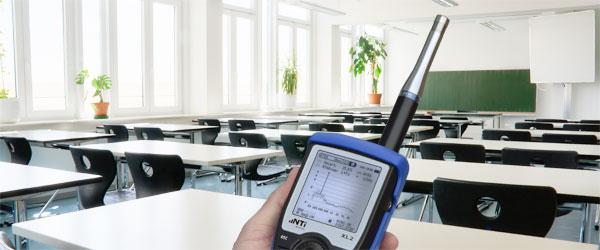 Measurement-Classroom-600-250