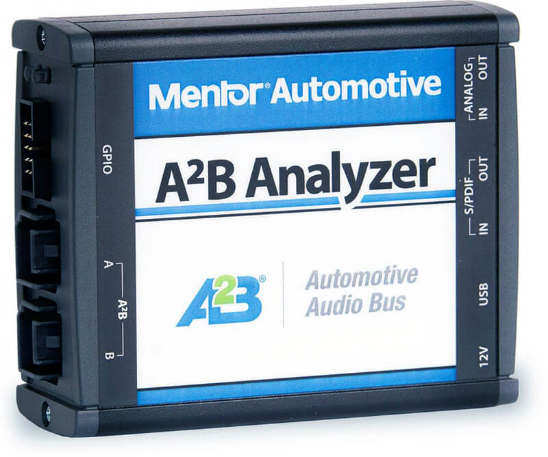 Mentor-A2B-Analyzer-800