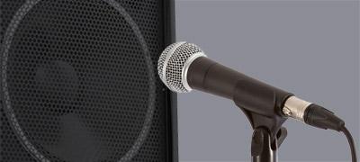 Microphone-Testing-400-180_