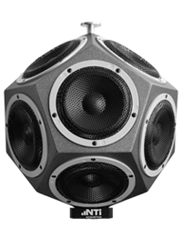 NTI-Audio-DS3-200
