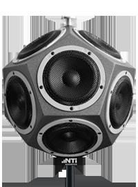 NTI-Audio-DS3-200