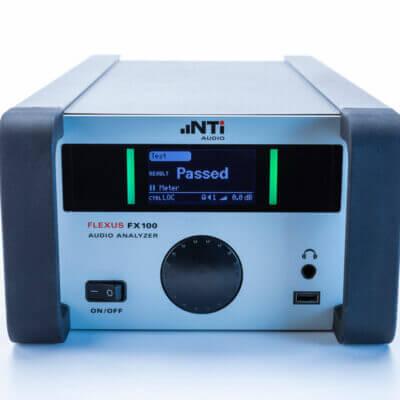 NTi-Audio-FX100-10