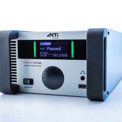 NTi-Audio-FX100-11