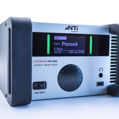 NTi-Audio-FX100-7-