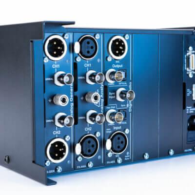NTi-Audio-FX100-9