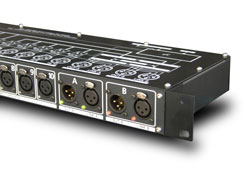 NTi-Audio-Input-Switcher-IS-1002