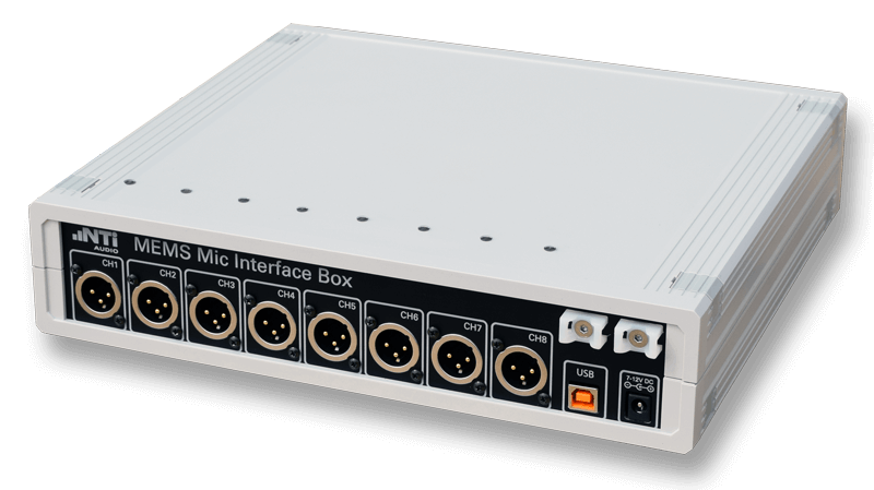 NTi-Audio-MEMS-Mic-Interface-Box-800