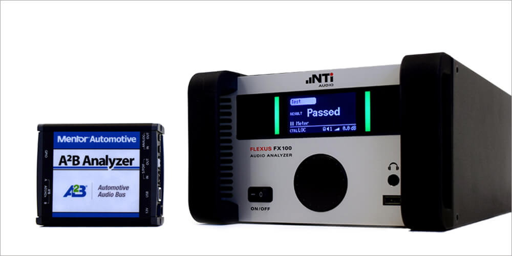 NTi-Audio-Mentor-A2B-Analyzer-FX100-1000-500