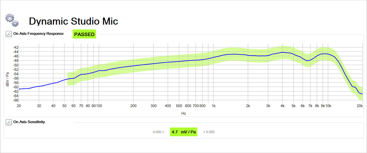 NTi-Audio-Microphone-Test-Software-1200-500