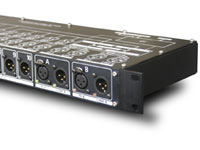 NTi-Audio-Output-Switcher-OS-0210