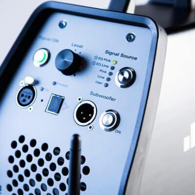 NTi-Audio-PA3-1