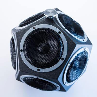 NTi-Audio-PA3-3