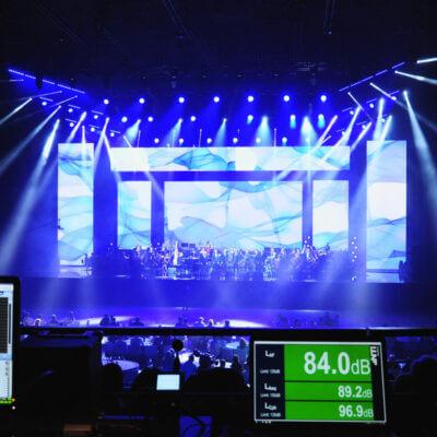 NTi-Audio-Projector-PRO-Live-Monitoring-1