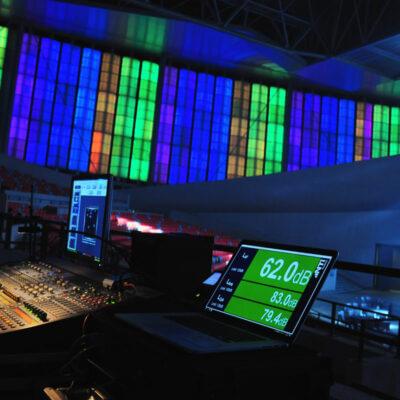 NTi-Audio-Projector-PRO-Live-Monitoring-4