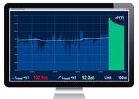 NTi-Audio-Projektor-PRO-Kit