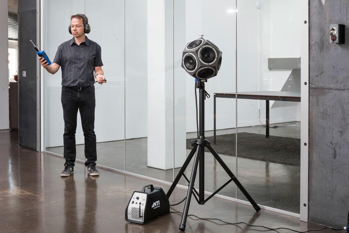 NTi-Audio-Room-Acoustics-Measurement