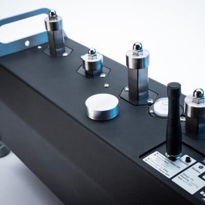 NTi-Audio-TM3-1