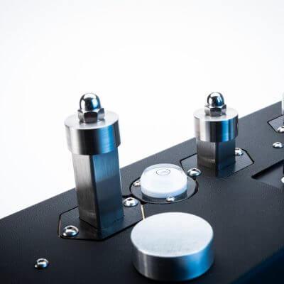 NTi-Audio-TM3-2