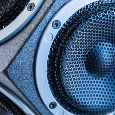 NTi-Audio-TM3-3
