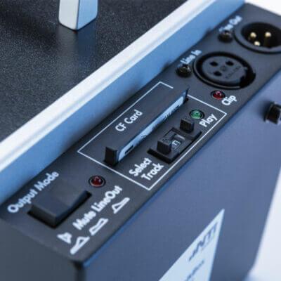 NTi-Audio-TalkBox-2