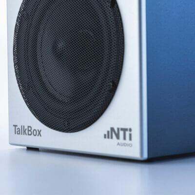 NTi-Audio-TalkBox-3