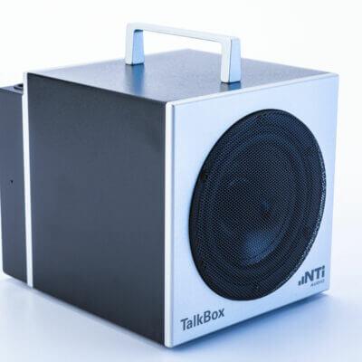 NTi-Audio-TalkBox-6-thumb