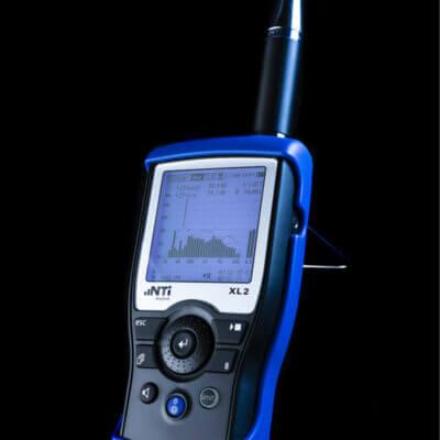 NTi-Audio-XL2-1