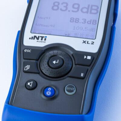 NTi-Audio-XL2-2