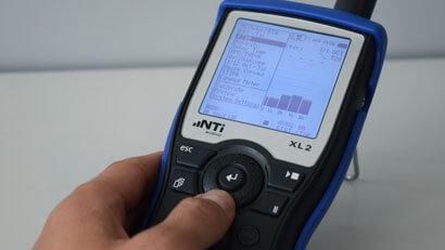 NTi-Audio-XL2-Select-RT60-Menu_410_231