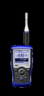 NTi-XL2-STIPA-Analyzer-150-324