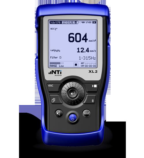 NTi-XL2-Vibration-500
