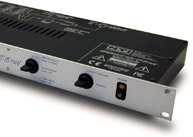 RT-IB-Impedance-Box
