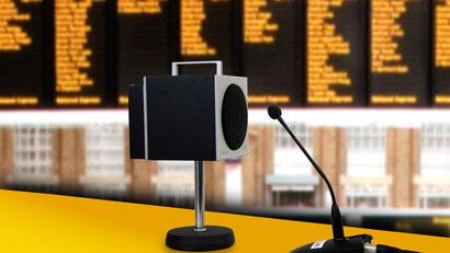 Talkbox-mit-Durchsage-Mikrofon_410_231