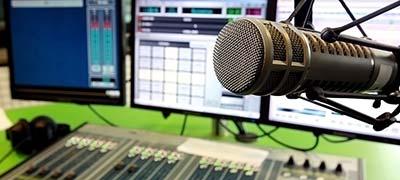 Teaser-Broadcast-400-180