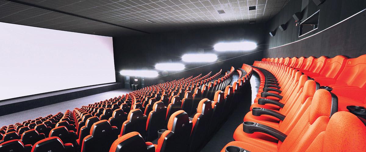 Teaser-Cinema-1200-500